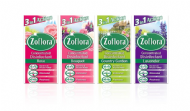 Zoflora Concentrated Antibacterial Disinfectant Assortment - 12 Pack